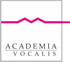 Academia-Logo TOP Scaled